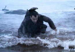Der Soldat James Ryan - Tom Hanks