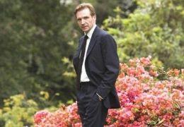 Der ewige Gärtner - Ralph Fiennes