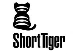 Short Tiger