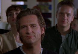 Arlington Road - Jeff Bridges, Tim Robbins und Hope Davis