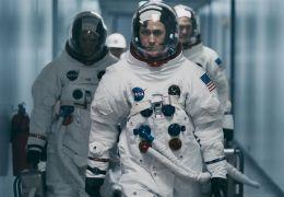 Aufbruch zum Mond - Ryan Gosling