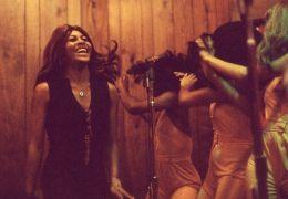 Tina - Tina Turner