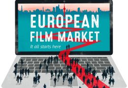 European Film Market 2021