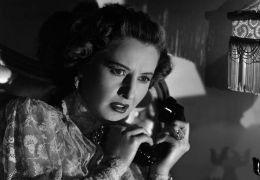 Du lebst noch 105 Minuten - Barbara Stanwyck