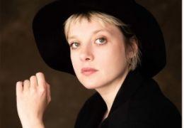 Berlinale 2021 Generation Jury - Jella Haase, Mees...aelde