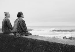 Grüße aus Fukushima - In Marie (Rosalie Thomass,...rerin