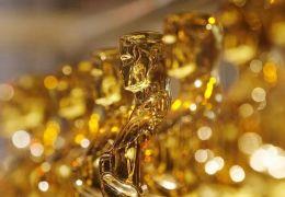Academy Awards - Oscar