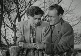 Begegnung - Celia Johnson und Trevor Howard