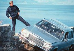 James Bond 007: In tödlicher Mission - Roger Moore