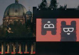 Berlinale auf der Museumsinsel