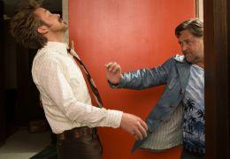 The Nice Guys - Berufsschläger Jackson Healy (Russell...setzt