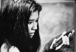 Schwarzer Regen - Yoshiko Tanaka
