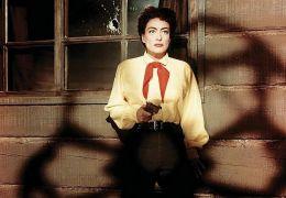 Johnny Guitar - Joan Crawford