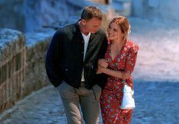 Keine Zeit zu sterben - Daniel Craig und Lea Seydoux