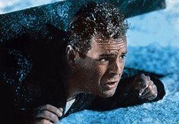 Stirb langsam 2 - Bruce Willis