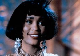Whitney Houston - Bodyguard