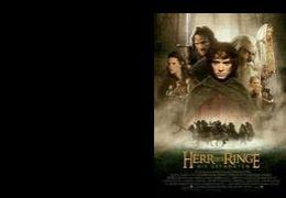 Der Herr der Ringe- Teil 1: Die Gefährten