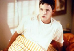 Ghost World - Brad Renfro