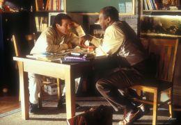 Bill Cosby und Robin Williams in 'Jack'