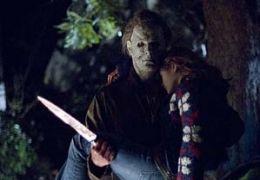 Michael Myers (TYLER MANE) und seine jüngere...TON).