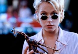 Frauen lügen nicht - Jennifer Nitsch