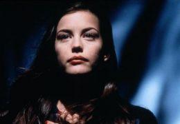 Armageddon - Das Jüngste Gericht - Liv Tyler