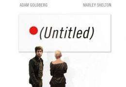 'Untitled' - US-Plakat