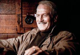 Im Zwielicht - Paul Newman