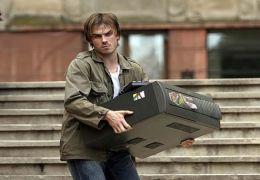 Ian Somerhalder in 'Pulse - Du bist tot bevor du stirbst'