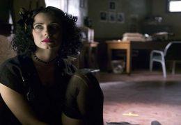 Mia Kirshner in 'Black Dahlia'
