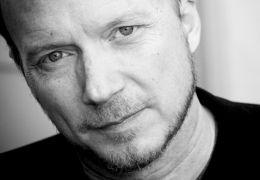 Regisseur Paul Haggis