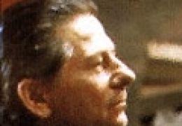 Der Regisseur vor der Kamera: Roman Polanski in 'Eine...lität'