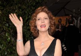 Susan Sarandon: 15th Annual Screen Actors Guild...geles