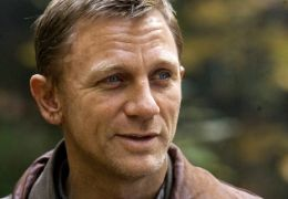 Daniel Craig als Tuvia Bielski
