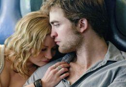 Ally Craig (Emilie de Ravin) und Tyler (Robert...er Me