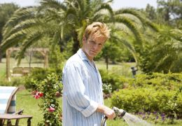 Ewan McGregor in 'Ich liebe dich Phillip Morris'