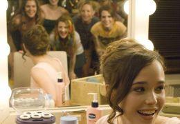 Ellen Page in 'Whip It'