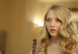 Amanda Seyfried in 'Chloe'