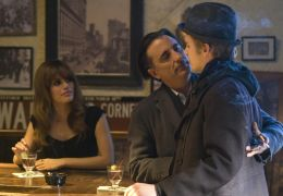Rachel Bilson, Andy Garcia und Hayden Christensen -...You'