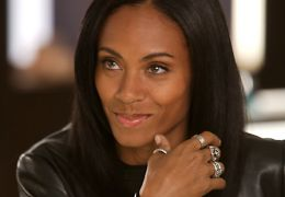 Jada Pinkett Smith in 'The Women'