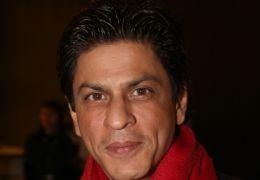 Shahrukh Khan - 'My Name Is Khan' - Berlinale 2010