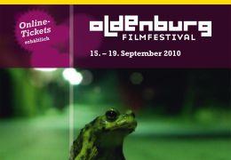 Oldenburg Filmfestival 2010