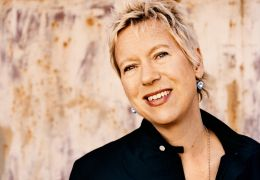 Regisseurin Doris Dörrie - Die Friseuse